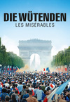 Les Misérables - Die Wütenden - stream