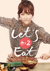 Let's Eat 2 stream