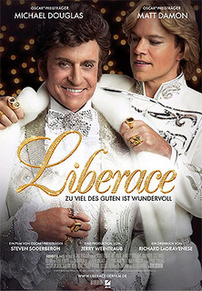 Liberace - Zu viel des Guten ist wundervoll stream