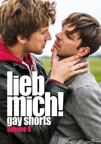 LIEB MICH! - Gay Shorts Volume 7 stream