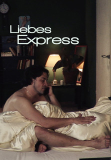 Liebe Express stream