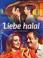 Liebe Halal - stream