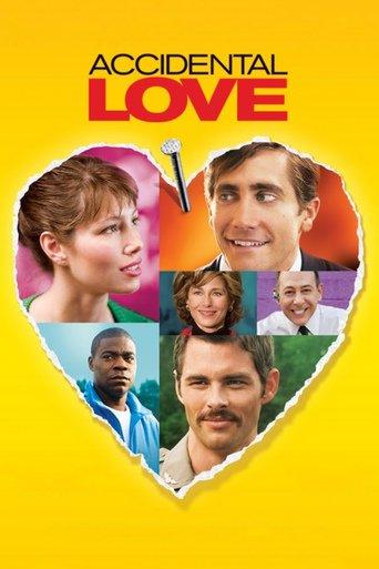 Liebe ohne Krankenschein stream