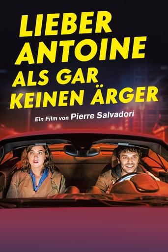 Lieber Antoine als gar keinen Ärger Stream