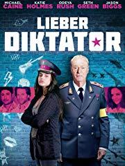 Lieber Diktator - stream