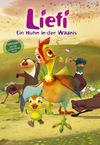 Liefi - Greenie's Abenteuer Stream