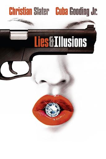 Lies & Illusions stream