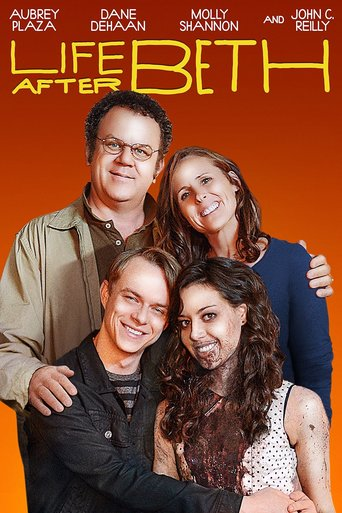Life After Beth stream
