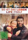 Life Itself - So ist das Leben Stream
