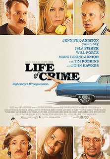 Life of Crime stream