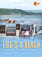 Life's a Beach - Traumstrände der Welt stream
