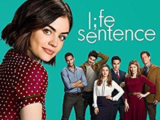 Life Sentence stream