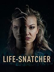 Life-Snatcher stream