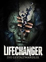 Lifechanger: Die Gestaltwandler stream
