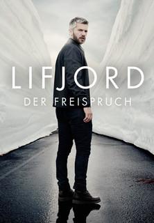 Lifjord - Der Freispruch stream