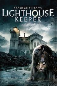 Lighthouse Keeper Stream