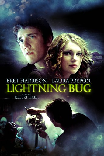 Lightning Bug stream