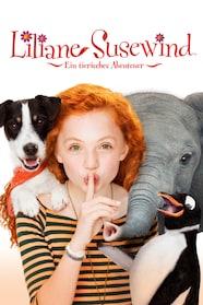Liliane Susewind - Ein tierisches Abenteuer stream