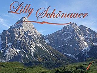 Lilly Schönauer stream