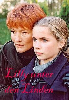 Lilly unter den Linden stream