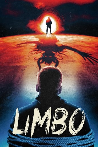 Limbo stream