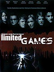 Limited Games - Störtebeker und der Fluch des Schatzes stream