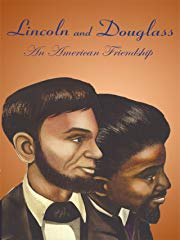 Lincoln and Douglass: An American Friendship stream