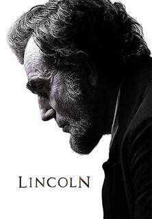 Lincoln - stream