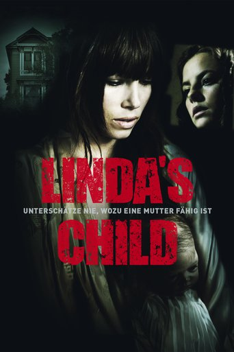 Linda's Child stream