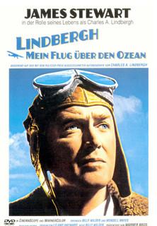 Lindbergh - Mein Flug über den Ozean stream