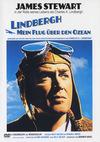 Lindbergh stream