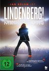 Lindenberg! Stream