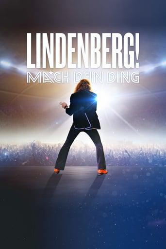 Lindenberg! Mach Dein Ding Stream