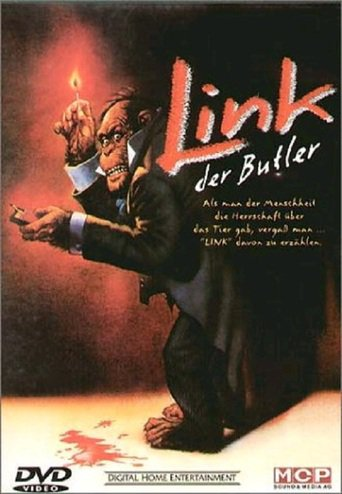 Link - Der Butler stream