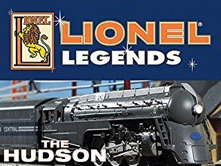 Film Lionel Legends Stream