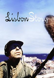 Lisbon Story stream