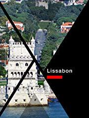 Lissabon Stream