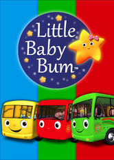 Little Baby Bum: Nursery Rhyme Friends Stream