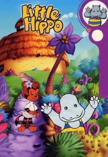 Little Hippo stream