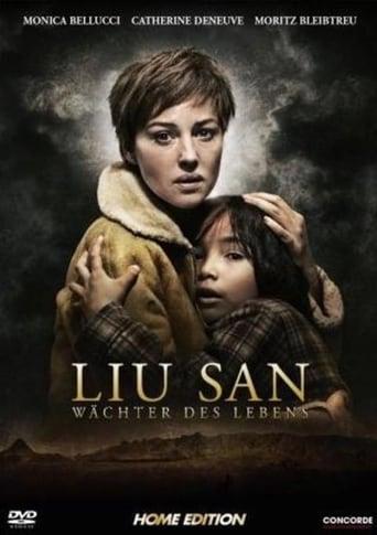 Liu-San - Wächter des Lebens Stream