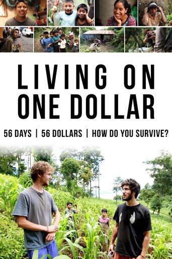 Living on One Dollar stream