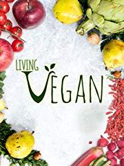 Living Vegan stream