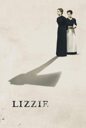 Lizzie Borden - Mord aus Verzweiflung stream