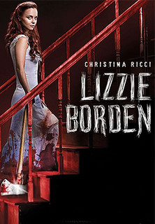 Lizzie Borden stream