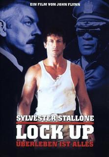 Lock Up - Überleben ist alles Stream