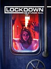 Lockdown: Die Stunde Null Stream