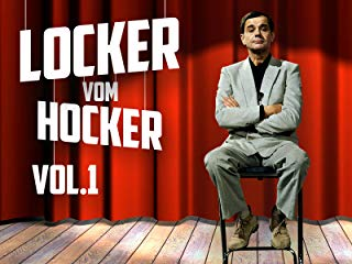 Locker vom Hocker Stream