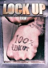 Lockup: Raw stream