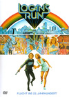 Logan's Run stream
