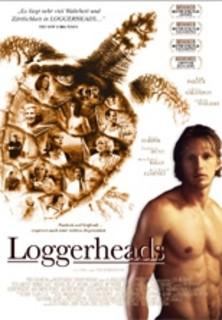 Loggerheads stream